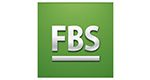 FBS South Africa
