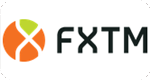 FXTM South Africa