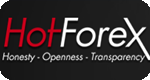 HotForex Switzerland